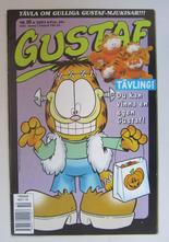 Gustaf 2001 10
