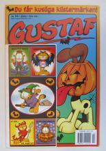Gustaf 2002 10