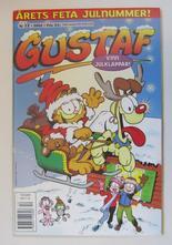 Gustaf 2002 12