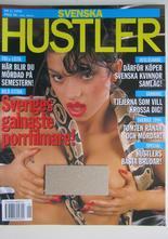 Hustler 1995 01