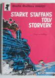 Starke Staffans äventyr 05 Starke Staffans tolv storverk