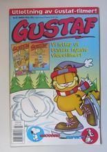 Gustaf 2004 03