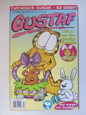 Gustaf 2004 04