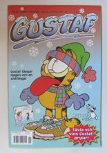 Gustaf 2005 01