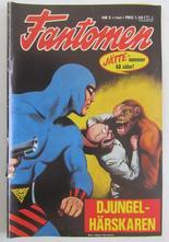 Fantomen 1969 02 Good