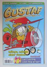 Gustaf 2005 04