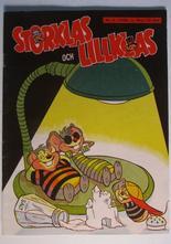 Storklas och Lillklas 1958 08 Fn-