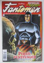 Fantomen 2008 16