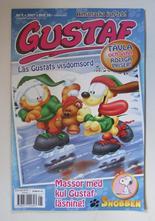 Gustaf 2007 01