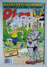 91:an 2004 17