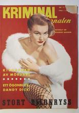 Kriminaljournalen 1957 15
