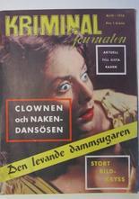 Kriminaljournalen 1958 18