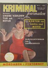 Kriminaljournalen 1962 02