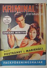 Kriminaljournalen 1962 18