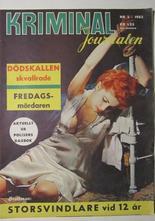 Kriminaljournalen 1963 02