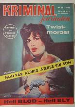 Kriminaljournalen 1963 10