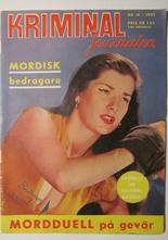 Kriminaljournalen 1963 14