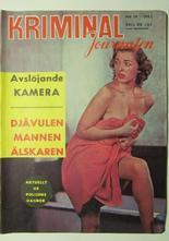 Kriminaljournalen 1963 19