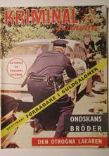 Kriminaljournalen 1963 22