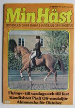 Min häst 1975 19
