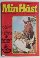 Min häst 1975 23