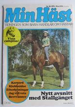 Min häst 1975 24
