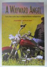Hell's Angels A Wayward Angel