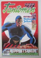Fantomen 1988 24
