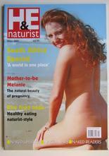 H&E Naturist 2009 05 May