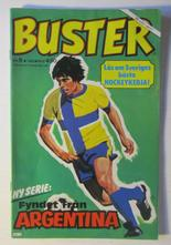 Buster 1980 06
