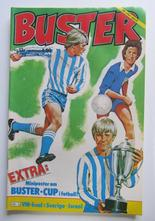 Buster 1980 13