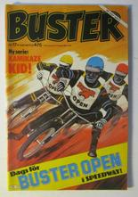 Buster 1980 17