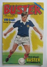 Buster 1980 19