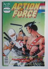 Action Force 1988 06