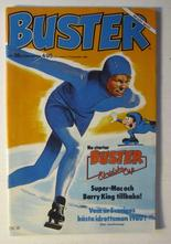 Buster 1980 26