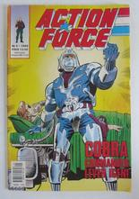 Action Force 1989 05 Good