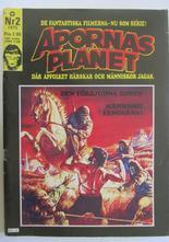 Apornas Planet 1975 02