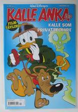 Kalle Anka & Co 2013 11