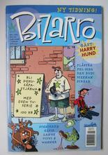 Bizarro  2004 01