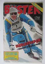 Buster 1983 04