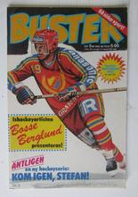 Buster 1983 05