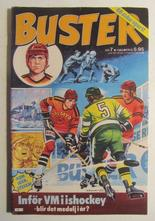 Buster 1983 07
