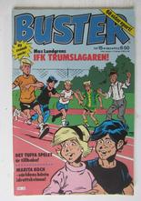 Buster 1983 15