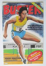 Buster 1983 16