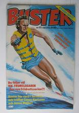 Buster 1983 17