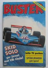 Buster 1983 20