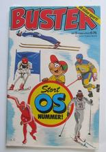 Buster 1984 03