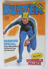 Buster 1984 04