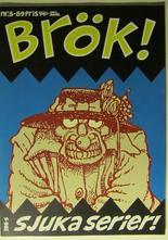 Brök 1989 05
