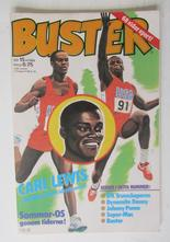 Buster 1984 15
